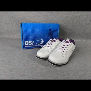 BSI 460 Bowling Shoes